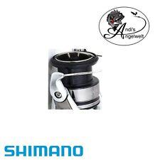 Shimano stradic fl bobinas de repuesto 1000fl/2500fl/3000fl/4000fl/5000xgfl
