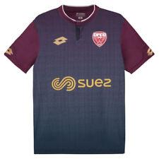 Camisetas de fútbol Lotto talla L
