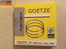 BMW N47 - Goetze Piston Ring SET - 08-432200-00 - NEW