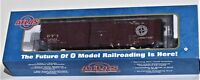 Atlas O 2-rail Master DT&I 50' PS-1 Box Car Rd #16556 NEW