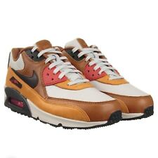 Nike Air Max 90 Escape Pack QS Limited Edition Trainers Sneakers Shoes UK 6