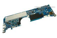 L93868-601 GENUINE HP MOTHERBOARD INTEL I5-1035G1 ENVY 15M-ED0013DX (DF59)