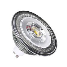 Bombillas de interior LED Casquillo GU10 11W-20W
