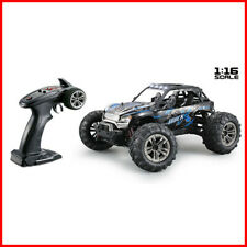 Absima 16006 1:16 RC Sand Buggy 4 WD RTR