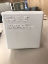 ERP EV06107 ER4317943L Ice Maker Replacement for Whirlpool 4317943L