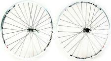 Shimano Wheels & Wheelsets for Hybrid/Comfort Bike