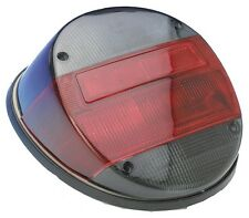 Smoked Tail Lamp Right Or Left VW Beetle 1600I 1600 1302 1.6 1302 1.3 1300 1.3