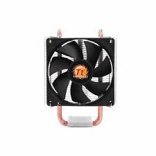 Aluminium 92mm 3-Pin CPU Fans & Heatsinks