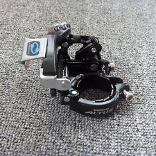 SHIMANO ALTUS FD-M310 Front Derailleur 31.8/34.9mm Mtb Bike Triple Chainrings