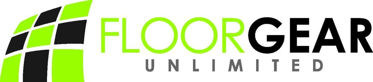 FloorGear Unlimited