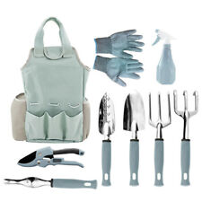 Garden tool set Gardening combination set