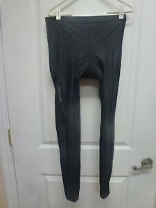 Pearlizumi Padded Men's Pants Size L