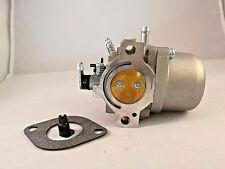 Carburetor For Briggs & Stratton 799728 498027 498231 499161  [A15]