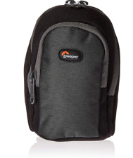 Lowepro LP36516-0ww Camera Bag for Point and shoot camera