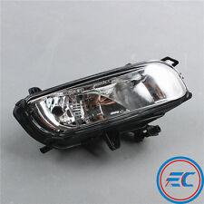 Front Right Bumper Square Fog Halogen Light Lamp For AUDI A8 A8 Quattro D3 New
