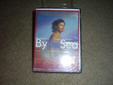 By The Sea (DVD) Elena Aaron, Robert Pemberton, Chris Rivaro, New, NR