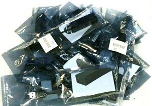 12x Genuine HP USB 3.0 to Gigabit RJ45 Ethernet Adapter - 829833-001
