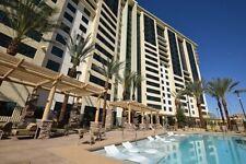 2 Night/ 3 Day Las Vegas stay at the Berkeley Resort $49.99