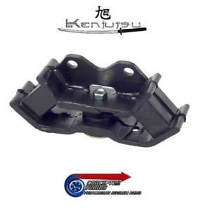 Transmission / Gearbox Mount - Fits Mitsubishi Starion 2.6 Turbo G54B