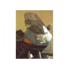 MRA varioscreen humo gris bmw r 1100 RS cortavientos cristal viento escudo gris