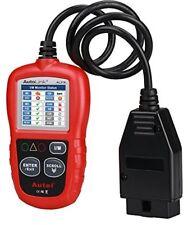Car Diagnostic Tool OBD2 Code Reader Fault Code Eraser OBDII CAN Scanner Service