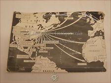 Espansionismo Americano: Fotografia d'epoca Anni '30/'40 Politica Estera USA