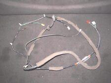 94-01 96 Acura Integra Coupe OEM Hatch Door Wiring Harness