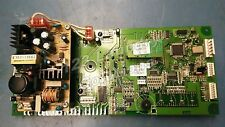 Washer Control Board Ver.31 For Continental Girbau P/N: 327601 34772 [As Is]