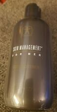 Mary Kay SKIN MANAGEMENT for MEN Cooling Toner 6 fl oz NEW SEALED