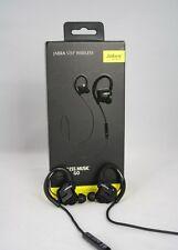 Jabra Step Wireless Bluetooth Earbuds *Free Shipping*