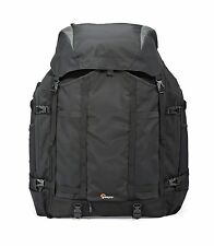 LowePro Pro Trekker 650 AW Ultimate Expedition Backpack  <- Free US Shipping ->