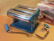 Max macchina per la pasta manuale fatta a casa sfogliatrice completa
