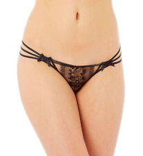 AGENT PROVOCATEUR Tanya Thong BNWT