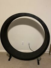 Cat wheel Exercise Machine Pre-Owned Black Local Pick Up Only