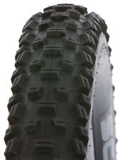 Schwalbe Nobby Nic Tubeless Ready Snakeskin 29er MTB Tire - 29 x 2.25