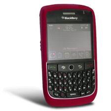 BlackBerry Rubber Skin Case for BlackBerry Curve 8900