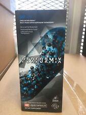 Performix SST Suspension Super Thermogenic Fat Burner Mental Focus 60 Capsules