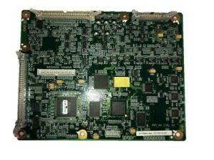 5117564-7-001 KV CONTROL Board