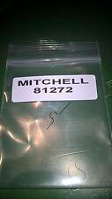 Mitchell 308,408,908 etc anti-reverse cane A MOLLA. Ref # 81272. le applicazioni al di sotto