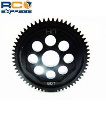 Hot Racing Losi Mini 8ight Buggy Truggy 60t Steel Spur Gear SOFE60M05