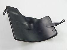 Hitzeschutzblech Anlasser / Abschirmblech - LADA 2101 - 2107 Art. 2103-1008090