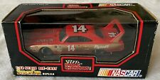 Racing Champions Bill Ellis #14 1970 Plymouth Superbird NASCAR 1:43 - New!!