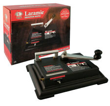 Laramie Shootermatic Manual Cigarette Injector Machine