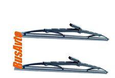 330 mm  Wischerblätter METALL vorne  ( Satz )  LADA 2101 bis 2107 LADA NIVA 2121