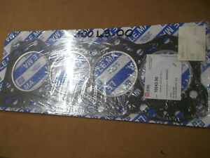RENAULT TRAFIC MASTER VAUXHALL MOVANO 2.4D 2.5D NEW HEAD GASKET ( 1.8mm )
