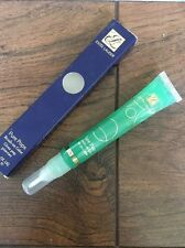 BNIB ESTEE LAUDER PEPPERMINT CLEAR LIP GLOSS WITH INTEGRATED BRUSH