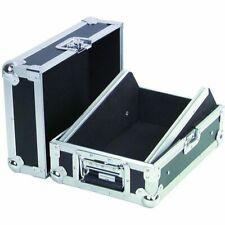 DJ-Equipment-Case Roadinger Mixer Case MCR-10, 8U  NEU