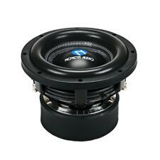 """Nemesis Audio NA-10Mv.2 2000 W Max 10"""" Dual Voice Coil Car Audio Subwoofer"""
