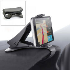 TOP Car Dashboard Mount Holder Stand Cradle for Cell Mobile Phone GPS Universal