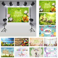 Photography Background Studio Backdrop Baby Photographic Props Background Cloth